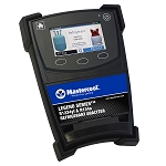 Mastercool 69LEGEND-P - LEGEND R1234yf & R134a Refrigerant Analyzer (Without Bluetooth - With Printer)