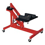 Norco 72674 - 1,250 Lbs. Capacity Powertrain Lift / Table