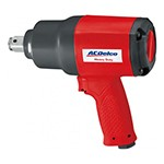 "ACDelco ANI614 - 3/4"" Drive Composite Impact Wrench - 1,200 ft-lbs Max Torque"