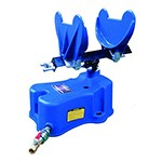 Astro Pneumatic 4550A - Air Operated Paint Shaker