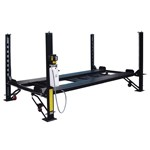 ATD Tools 4P8D - Deluxe Four Post Storage Lift 8,000 lbs.
