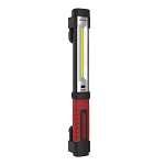 ATD Tools 80475 - 500-Lumen LED Saber Tube Light