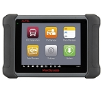 Autel MS906CV - MaxiSys 906CV Android Diagnostic System for Commercial Vehicles