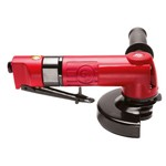 Chicago Pneumatic CP9122CR - 4.5