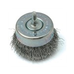 CTA Tools 9807 - Wire Cup Brush