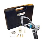 Dent Fix DF-15DX - Spot Annihilator Deluxe Spot Weld Drill Kit