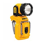 DeWalt DCL510 - 12V MAX Cordless Lithium-Ion LED Work Light (Bare Tool)
