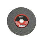 Firepower 1423-3185 - Type 1 Cut Off Abrasive Wheels, 4-1/2