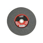 Firepower 1423-3211 - Cut-off Wheel,6