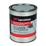 Ingersoll Rand 105-1LB - 1Lb. Grease For Impact Tools