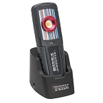 Innovative Tools SG-SM - Scangrip Sunmatch LED Color-Match Light
