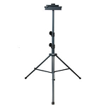 Innovative Tools SG-TP - Telescopic Multimatch Lighting Tripod Stand