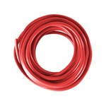 K Tool International 01912 - Primary Wire Red 10 Gauge Red