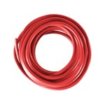 K Tool International 02312 - Primary Wire Red 18 Gauge 30 f