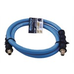 K Tool International 72046 - BluBird Whip Hose 3/8
