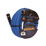 K Tool International 72079 - theBlueHose Water Hose 5/8