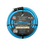K Tool International 72080 - theBlueHose Water Hose 5/8