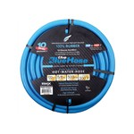 K Tool International 72081 - theBlueHose Water Hose 5/8