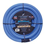 K Tool International 72085 - theBlueHose Water Hose 1