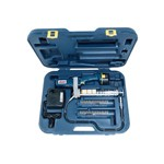 Lincoln Tool 1200 - PowerLuber 12 V Battery-Operated Grease Gun