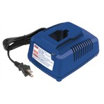 Lincoln Tool 1410 - 110 Volt One Hour