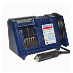 Lincoln Tool 1855A - Mobile Charger