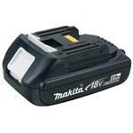 Makita BL1820 - 18V Li-Ion 2.0 AH Battery