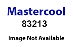Mastercool 83213 - Neoprene o-ring, white Teflon seal, sight glass & brass ring for 89660 Manifold