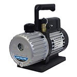 Mastercool 90059-B - Single Stage 1.8 CFM Vacuum Pump