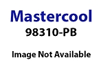 Mastercool 98310-PB - Plastic Case for 98310 Wireless Refrigerant Charging Scale