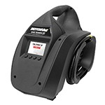 MotorVac 500-0150NA - Cool Smoke HP Evap Leak Dectection System (No Adapter)