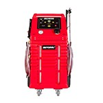 MotorVac 500-1125 - Trans Tech IV Dual Mode ATF Exchanger