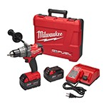 Milwaukee 2703-22 - M18 FUEL 1/2
