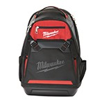 Milwaukee 48-22-8200 -  Jobsite 35-Pocket Tool Backpack with Laptop Sleeve