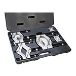 OTC Tools 1183 - Bearing Splitter Combo Set
