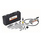 OTC Tools 1513B - 4 Ton Stinger Collision Repair Set