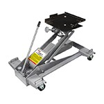 OTC Tools 1522A - Heavy-Duty 2,000 lb. Low-Lift Transmission Jack