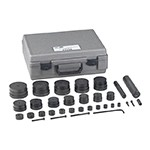 OTC Tools 27794 - Driver Tool Basic Set
