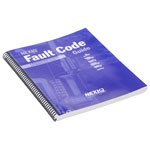 OTC Tools 3101-79 - Heavy Duty Fault Code Manual For Pro-Link?« Graphiq