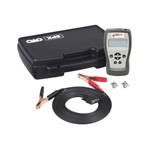 OTC Tools 3167-HD - Heavy Duty Battery And Electrical System Diagnostic Tester