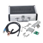 OTC Tools 3850-01 - Coil-On-Plug Master Kit