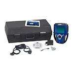 OTC Tools 3875 - Genisys EVO Scan Tool with USA 2012 OBD II Kit