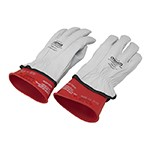 OTC Tool 3991-10 -  Small Hybrid Electric Safety Gloves