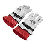 OTC Tool 3991-12 -  Large Hybrid Electric Safety Gloves