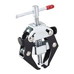 OTC Tools 4611 - Battery Terminal Puller