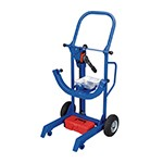 OTC Tools 5090 - Back Buddy™ II Dolly