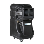 Portacool PACJS2301A1 - JetStream 230 Protable Evaporative Cooler
