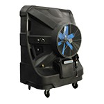 Portacool PACJS2501A1 - Portacool JetStream 250 Protable Evaporative Cooler