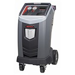 Robinair 34288NI - Economy R-134A Recovery, Recycling & Recharge Machine