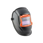 Titan Tools  41246 - Fixed Shade Welding Helmet